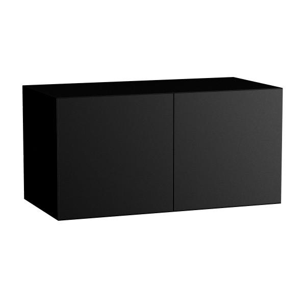 Inwerk Masterbox ® Lowboard mit Doppeltür