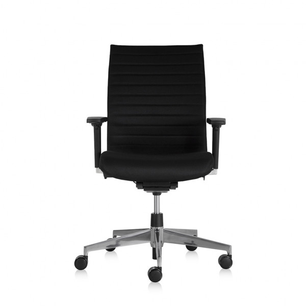Bürodrehstuhl Scoreo® Chair Plus