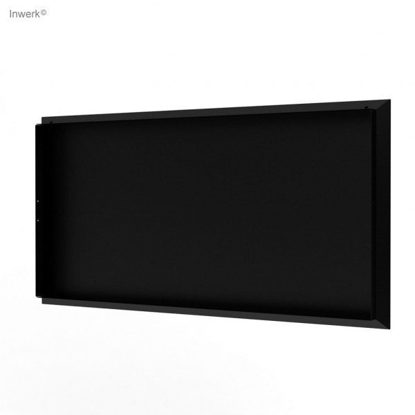 Rückwand für Masterbox® 800x400