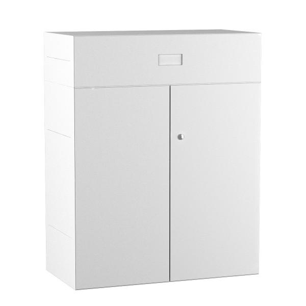 Inwerk Masterbox ® Sideboard Türen Schubkasten