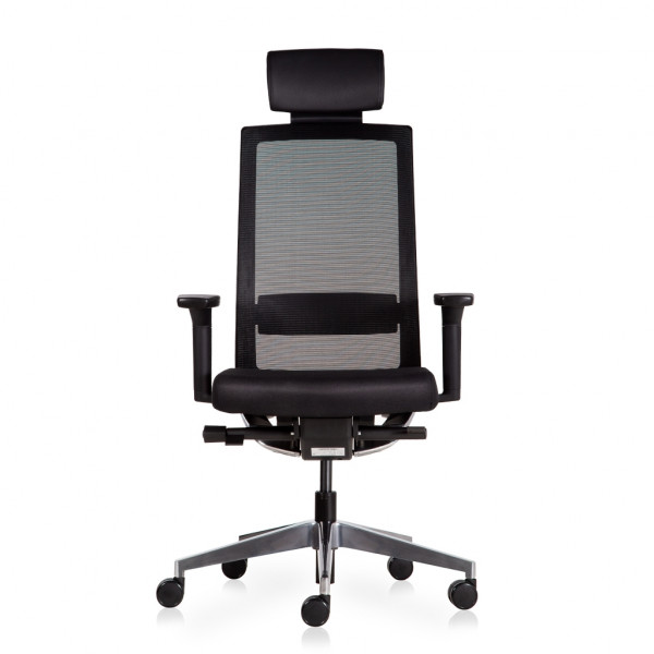 Bürodrehstuhl Dynamio® Chair