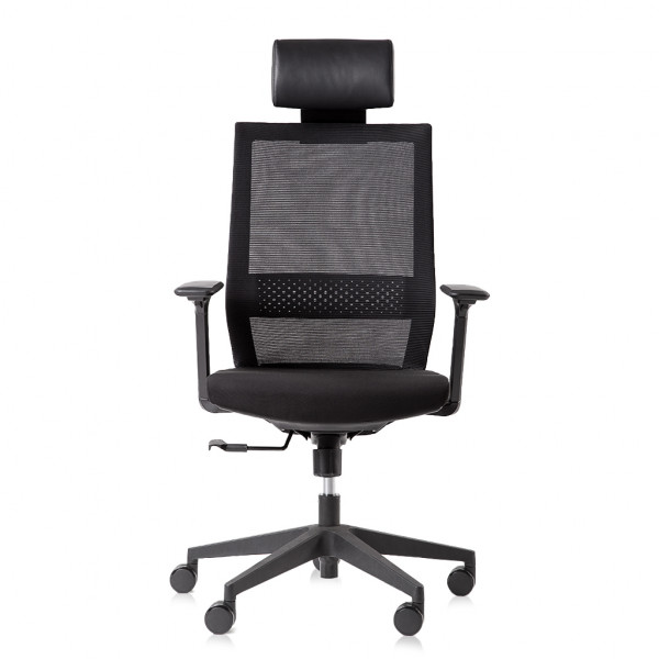 Bürostuhl Wilgo® Chair