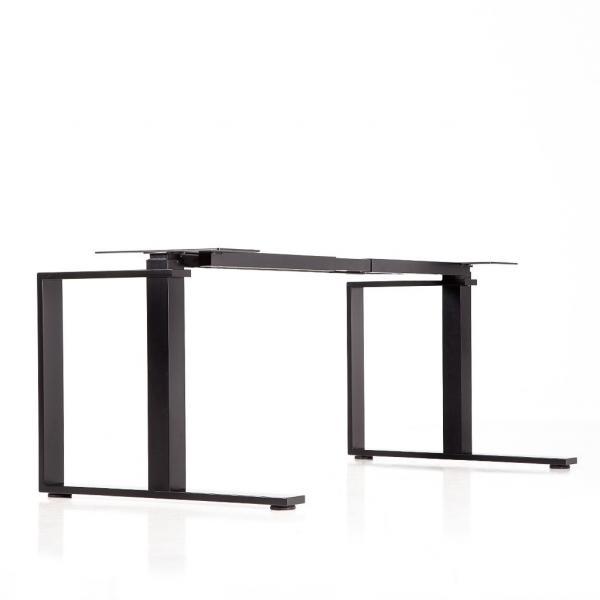 Schreibtischgestell Inwerk Masterlift 3, elektrisch