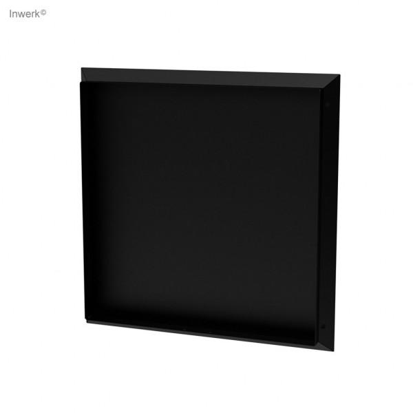Rückwand für Masterbox® 400x400