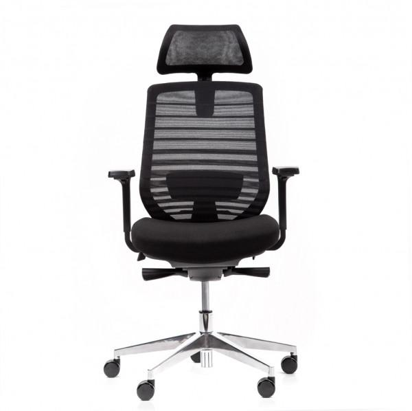 Bürodrehstuhl Fortuno® Chair