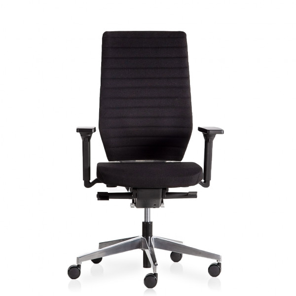 Drehstuhl Executio® Chair