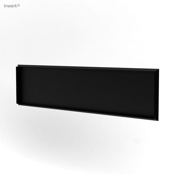 Rückwand für Masterbox® 1600x400