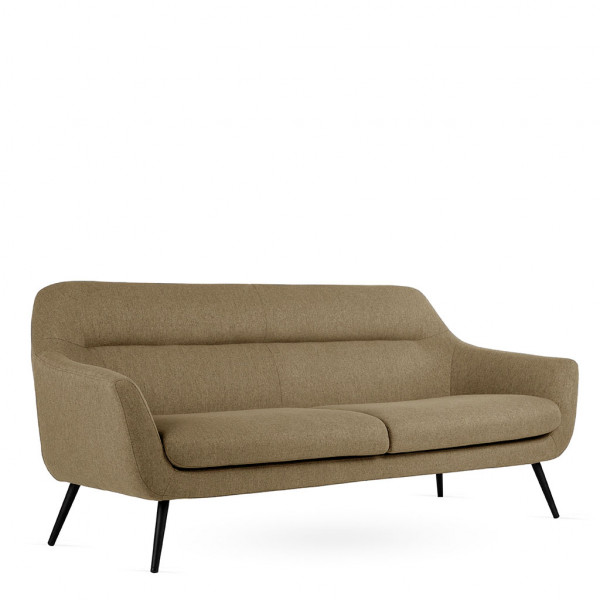 Lounge Sofa Seniga ®