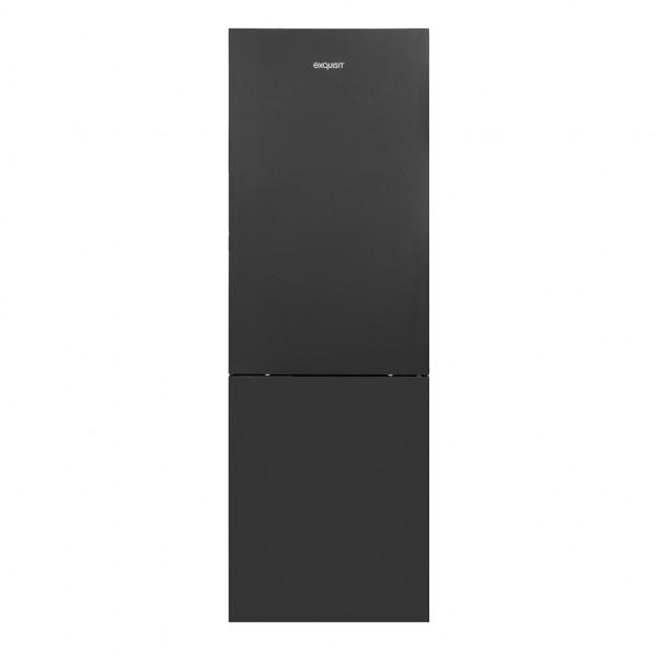 Kühl-Gefrierkombination für Inwerk Masterbox® Küche