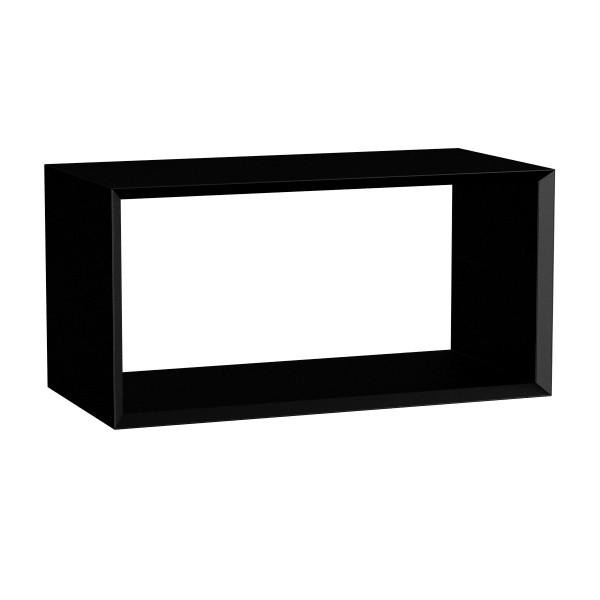 Inwerk Masterbox ® Lowboard offen