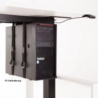 Gurt PC-Halter für Masterlift ®